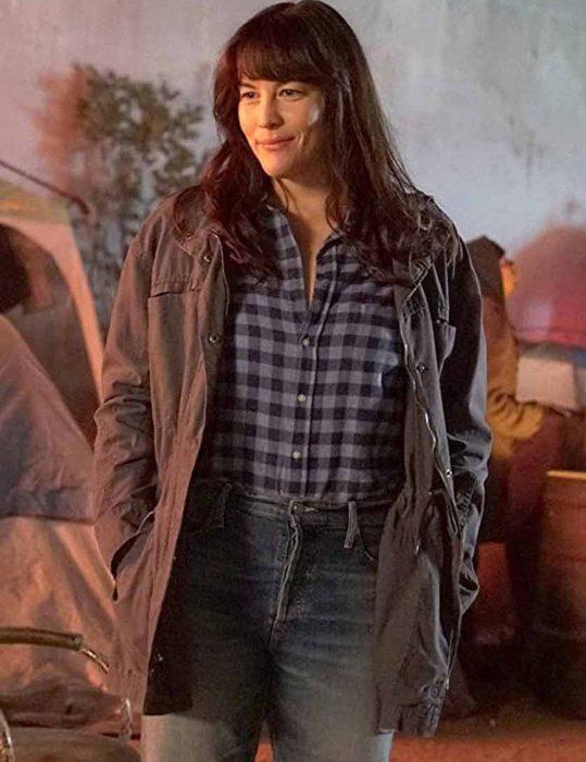 Michelle-Blake-9-1-1-Lone-Star-Jacket