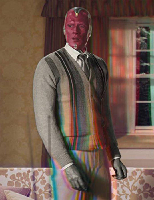 Paul-Bettany-WandaVision-Sweater