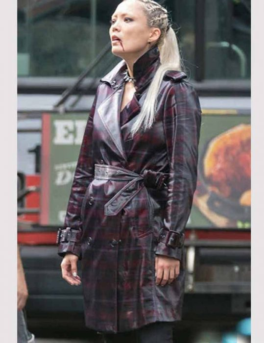 Pom-Klementieff-Thunder-Force-Coat