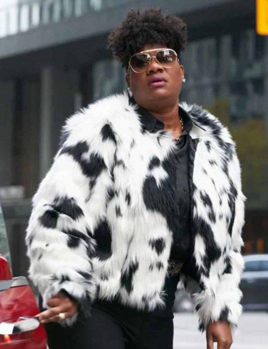 Pretty-Hard-Cases-Adrienne-C-Moore-Fur-Jacket