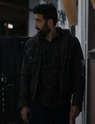 Pretty-Hard-Cases-Det-Taai-Nazeer-Leather-Jacket
