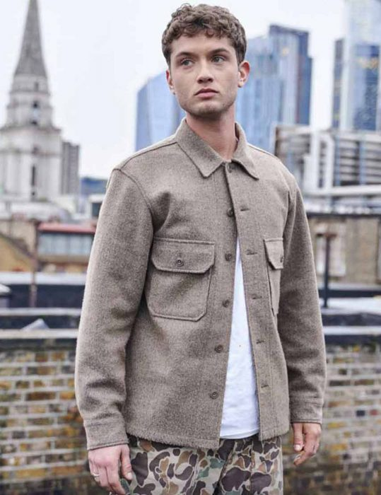 Rafferty-Law-Twist-2021-Jacket