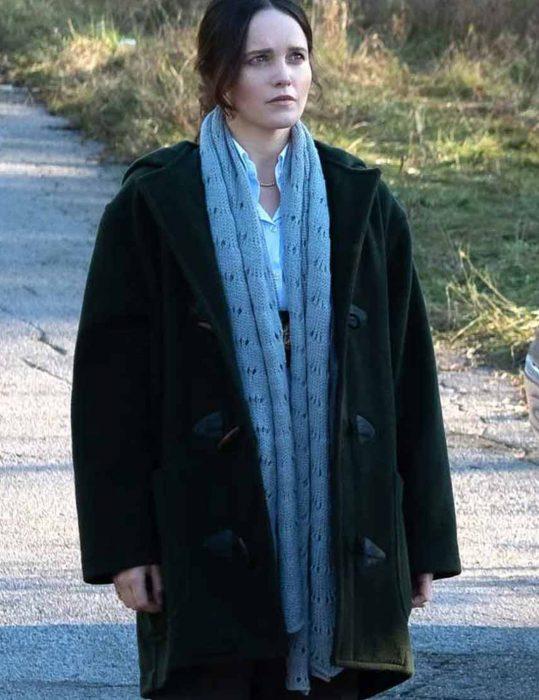 Rebecca-Breeds-Clarice-2021-Coat