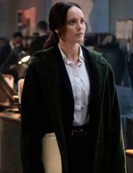 Rebecca-Breeds-Clarice-Coat
