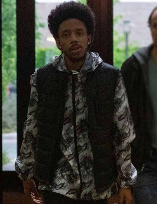 Silk-Road-Darrell-Britt-Gibson-Vest