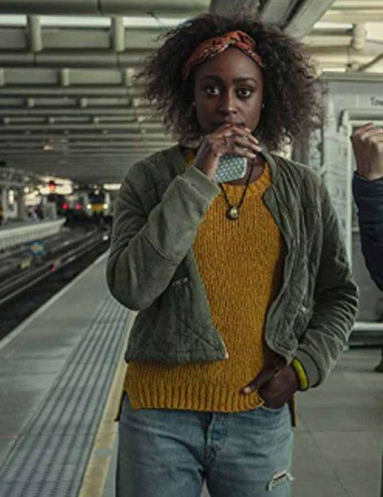 Simona-Brown-Behind-Her-Eyes-Jacket