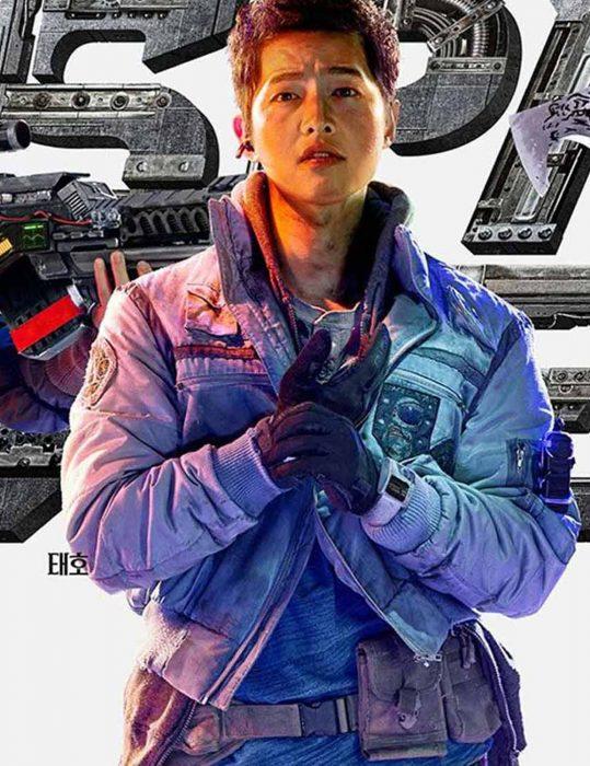 Space-Sweepers-Joong-Ki-Jacket