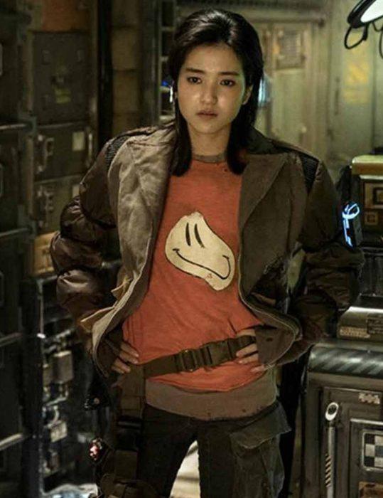 Space-Sweepers-Kim-Tae-Ri-Jacket