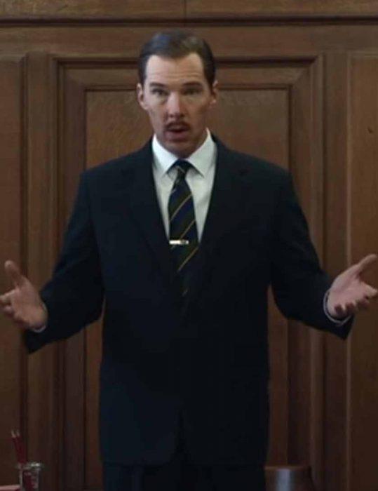 The-Courier-Benedict-Cumberbatch-Blazer