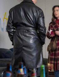The-Drowning-Shashi-Rami-Leather-Coat