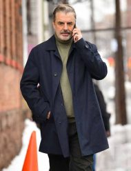 The-Equalizer-2021-Chris-Noth-Coat