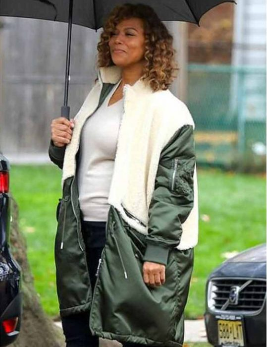 The-Equalizer-Queen-Latifah-Coat