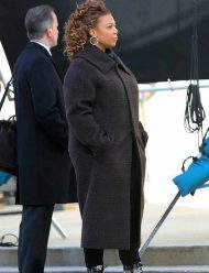 The-Equalizer-Queen-Latifah-Coat
