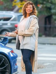 The-Equalizer-Queen-Latifah-Tail-Jacket