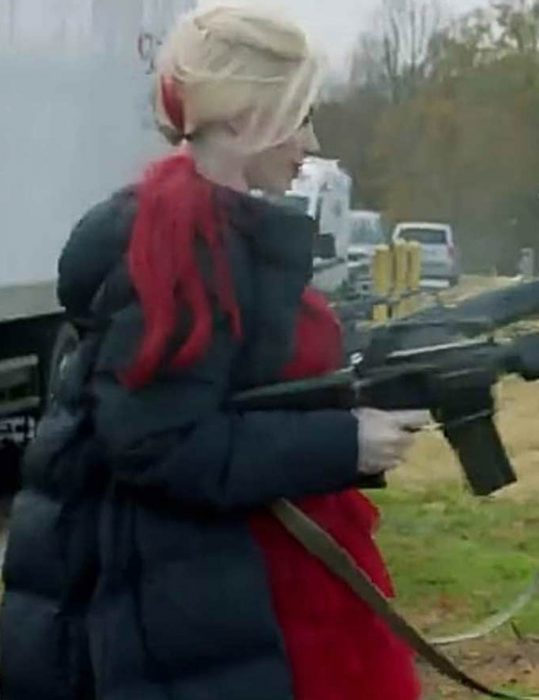 The-Suicide-Squad-Harley-Quinn-Puffer-Coat