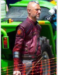 Thor-Love-And-Thunder-Sean-Gunn-Jacket