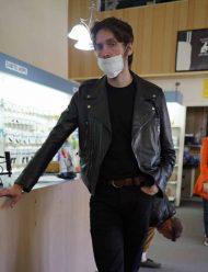 Tyger-Tyger-2021-Max-Madsen-Leather-Jacket
