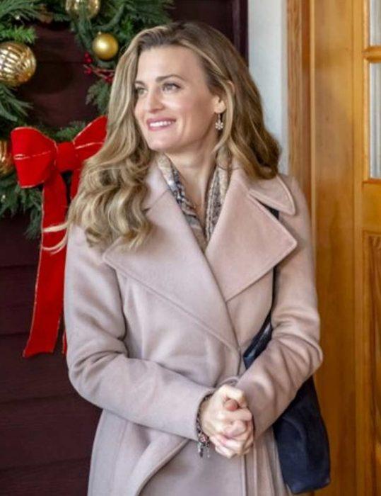 A-Godwink-Christmas-Second-Chance-First-Love-Coat