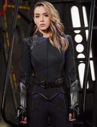 Agents-of-Shield-S04-Daisy-Johnson-Jacket