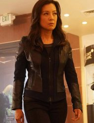 Agents-of-Shield-Season-6-Melinda-May-Jacket