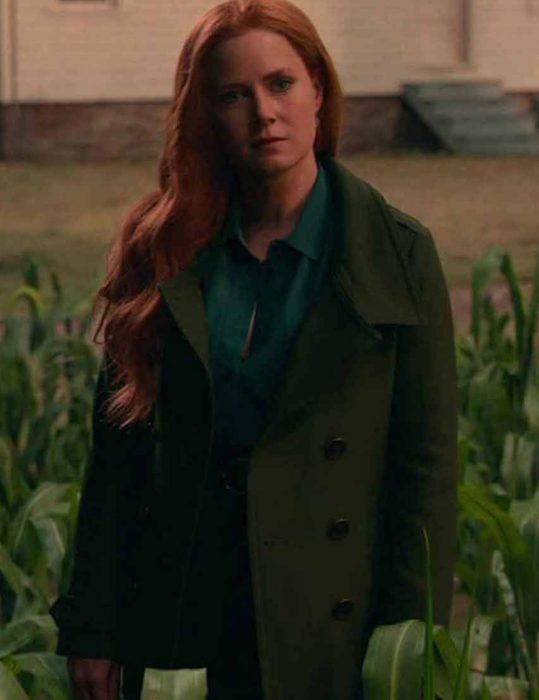 Amy-Adams-Zack-Snyder's-Justice-League-Coat