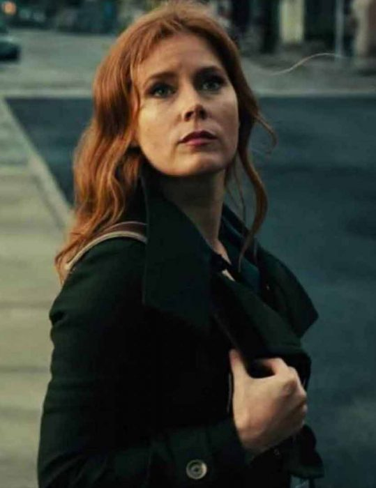 Amy-Adams-Zack-Snyder's-Justice-League-Trench-Coat
