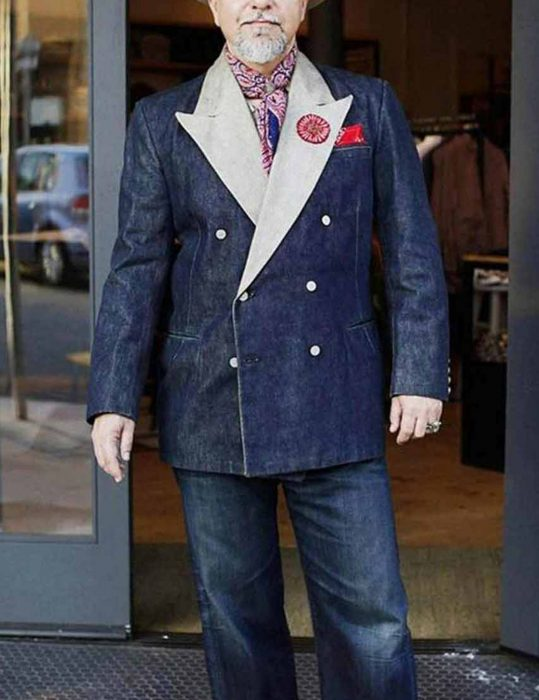 Bing-Crosby-Blue-Denim-Tuxedo
