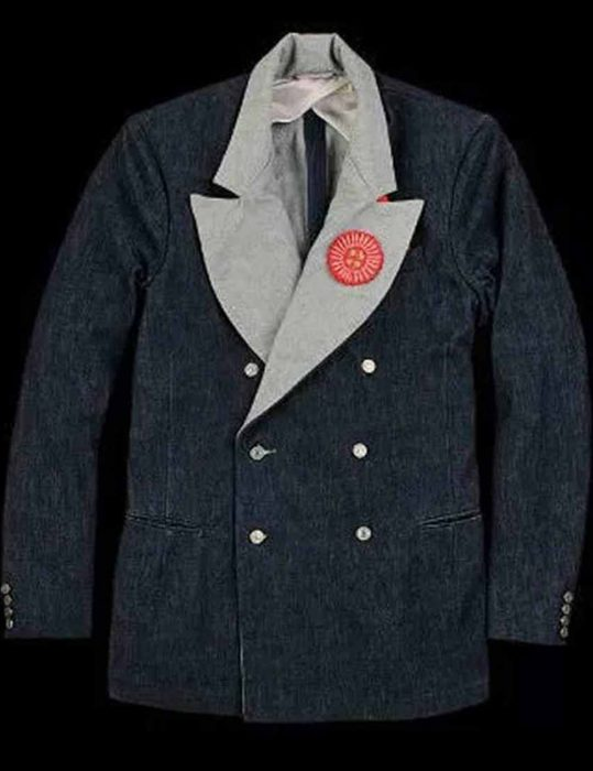 Bing-Crosby-Denim-Tuxedo
