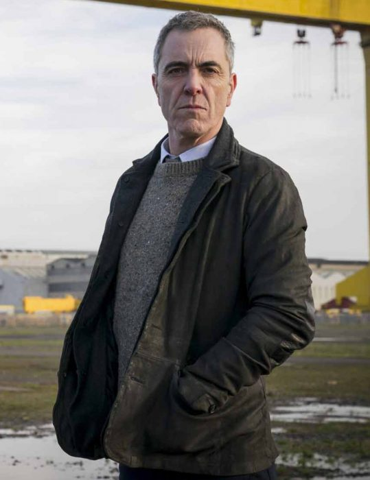 Bloodlands-James-Nesbitt-Black-Jacket
