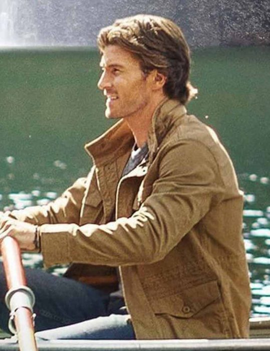 Chasing-Waterfalls-Christopher-Russell-Jacket