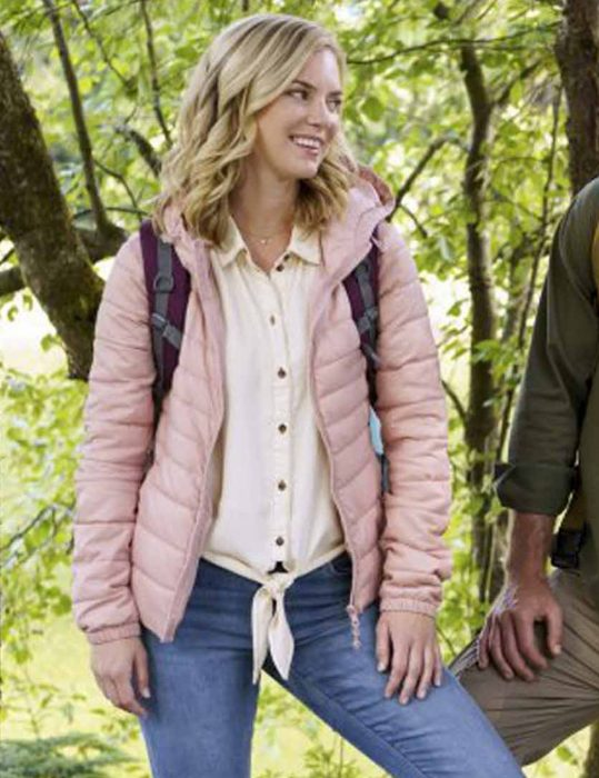 Chasing-Waterfalls-Cindy-Busby-Jacket