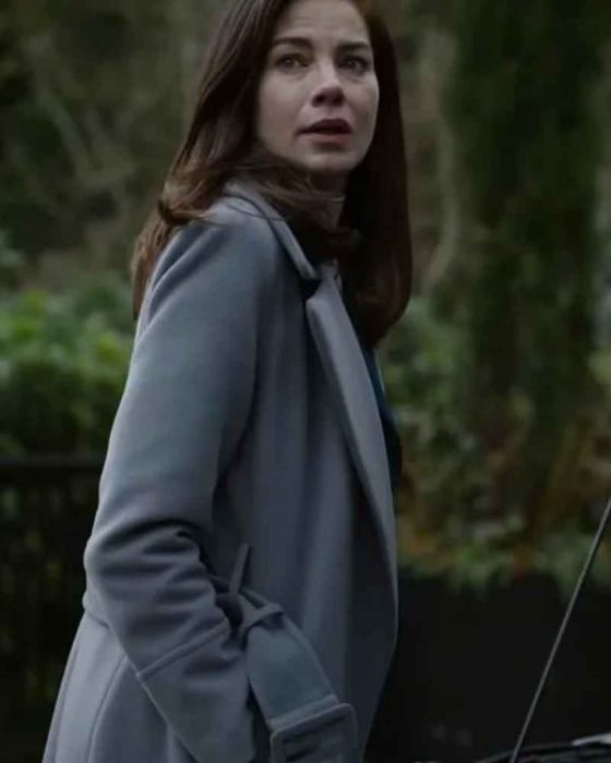 Every-Breath-You-Take-Michelle-Monaghan-Coat
