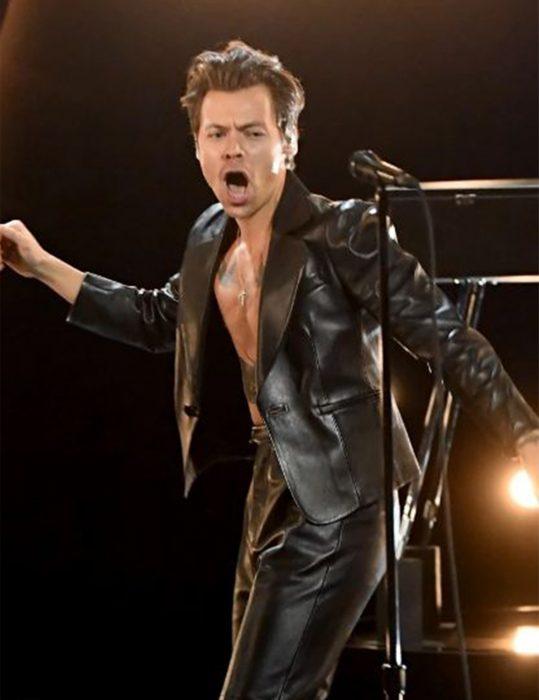 Harry-Styles-Grammy-Jacket