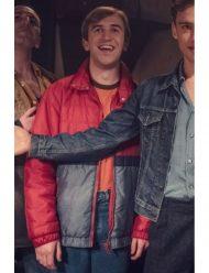 It's-A-Sin-Callum-Scott-Howells-Jacket