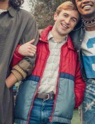 It's-A-Sin-Callum-Scott-Howells-Puffer-Jacket