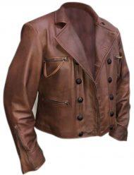 Jason-Momoa-Jacket