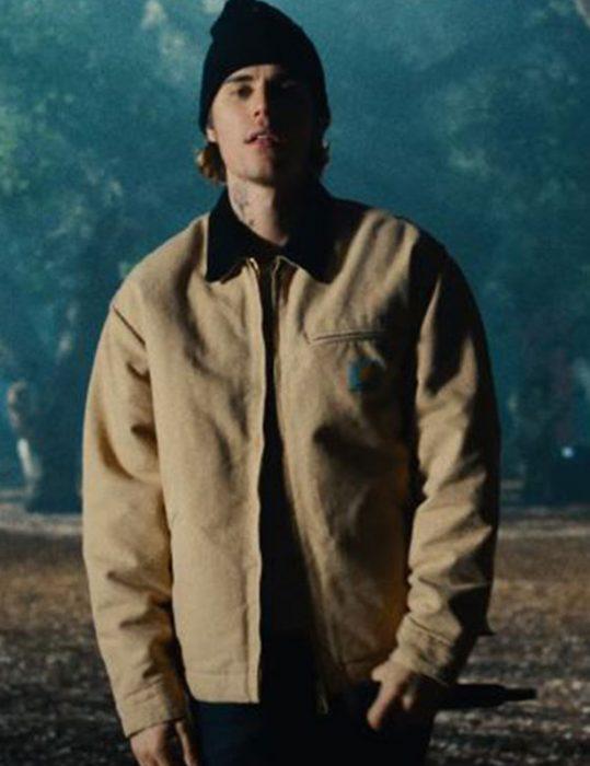 Justin-Bieber-Anyone-jacket