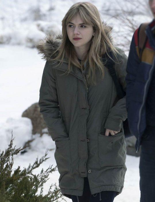 Kinsey-Emilia-Locke-&-Key-Parka-Jacket