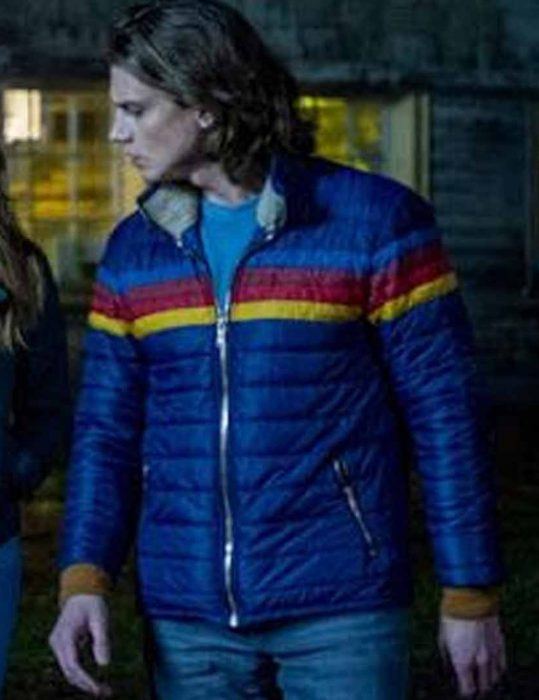 Nancy-Drew-Alex-Saxon-Puffer-Jacket