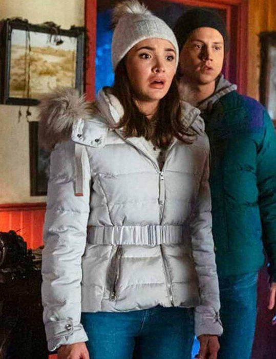 Nancy-Drew-Maddison-Jaizani-Parka-Jacket