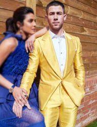 Nick-Jonas-Yellow-Tuxedo