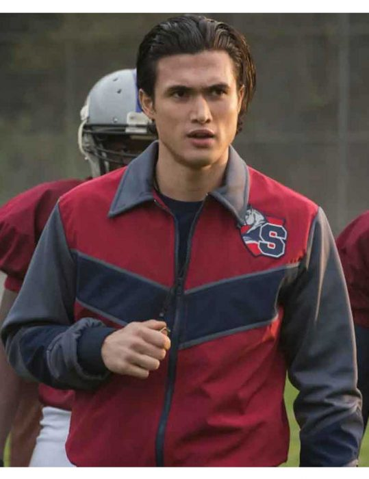 Riverdale-S05-Reggie-Mantle-Jacket