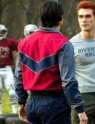 Riverdale-Season-5--Reggie-Mantle-Jacket