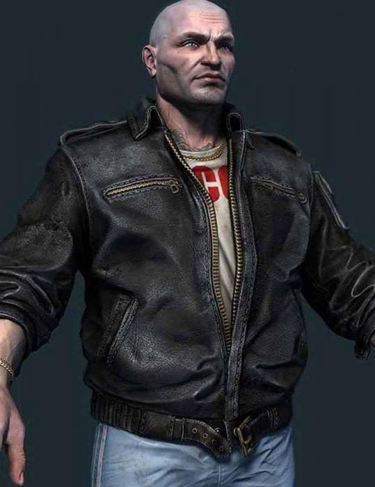 S.T.A.L.K.E.R.-2-Trader-Black-Jacket