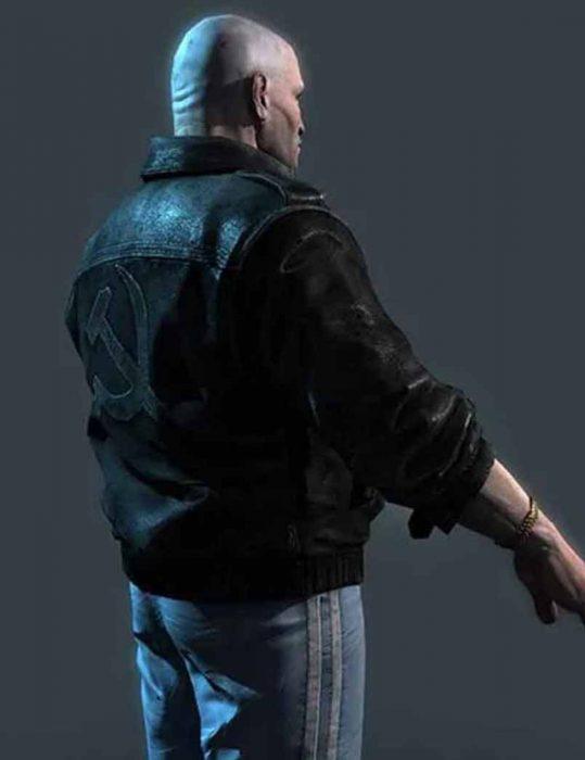 S.T.A.L.K.E.R.-2-Trader-Black-Leather-Jacket