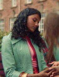 Sex-Education-Simone-Ashley-Jacket