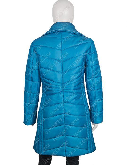 Snowkissed-Jen-Lilley-Blue-Puffer-Jacket