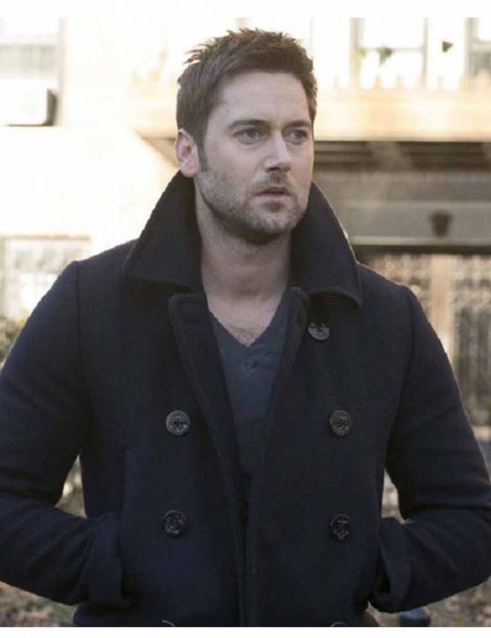 The-Blacklist-Season-3-Ryan-Eggold-Coat