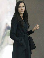 The-Blacklist-Season-8-Famke-Janssen-Coat