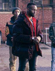 The-Equalizer-Kenya-Bell-Puffer-Jacket